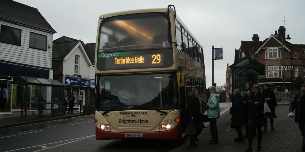 Bus-No-29