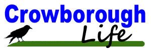 Crowborough Life