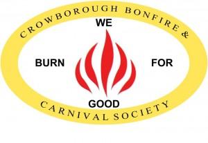 Crowborough-Bonfire-and-Carnival-Society