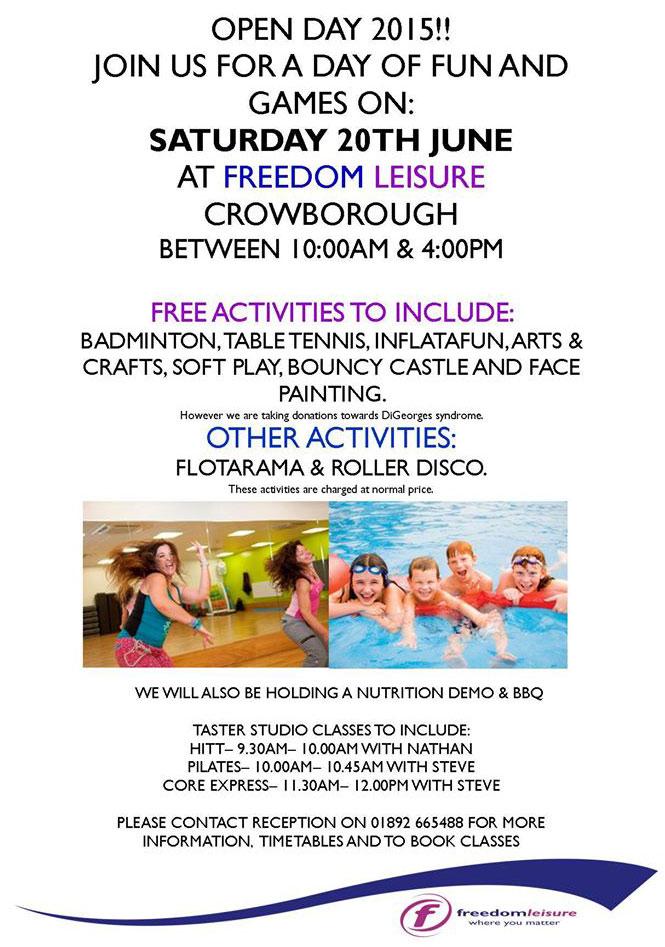 Crowborough-Leisure-Centre-