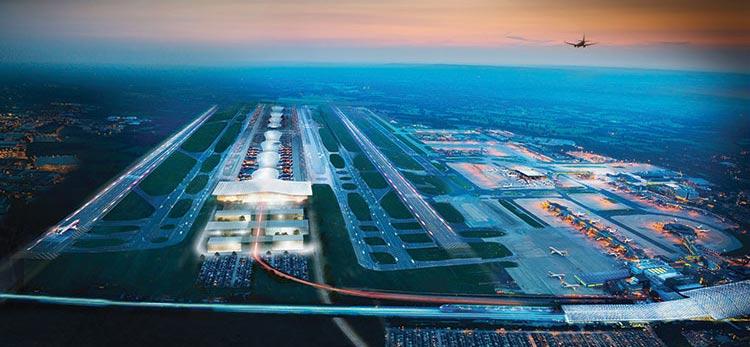 New_two_runway_Gatwick_756x350_web