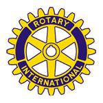 Rotary-Club-Wheel