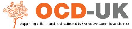 ocd-uk logo