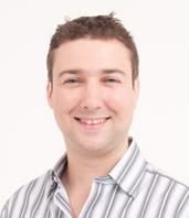 Chris Wardle