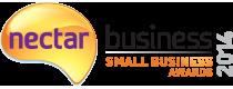 sba-2014-logo