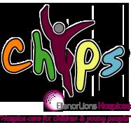 chYps Children's Hospice at Home