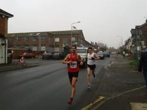 Crowborough's Road Race & Fun Run @ Beacon Academy | Crowborough | United Kingdom