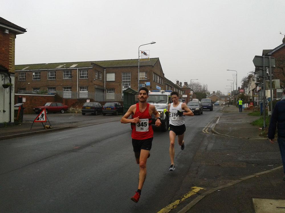 10k-run-leaders