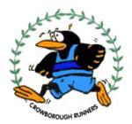 Crowborough-Runners-logo