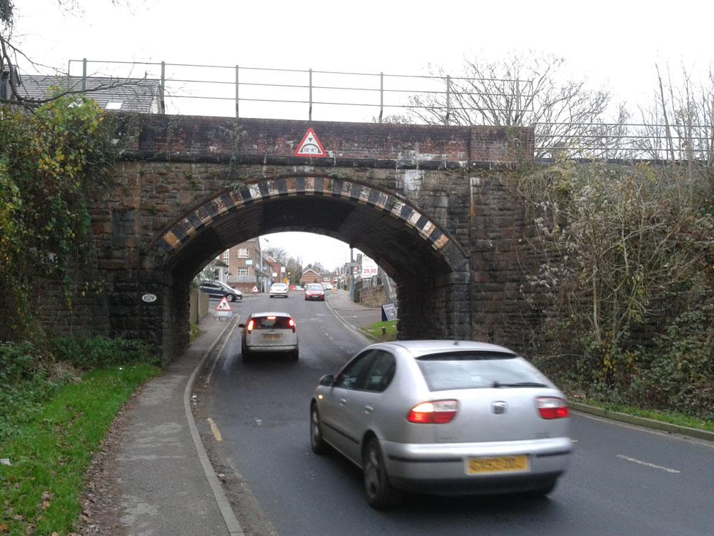Jarvis-brook-railway-bridge