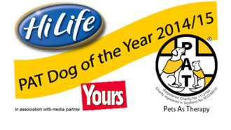 PAT dog logo web_330x186