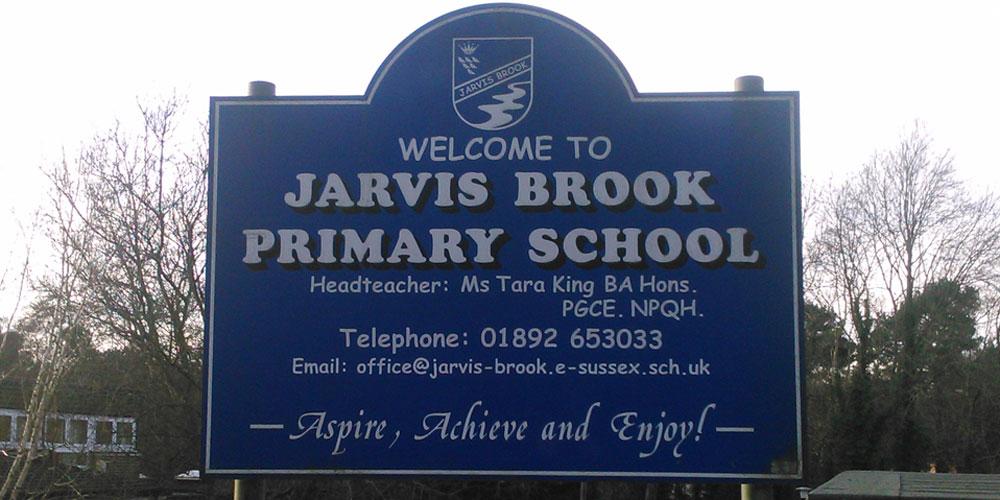 Jarvis-Brook-School2