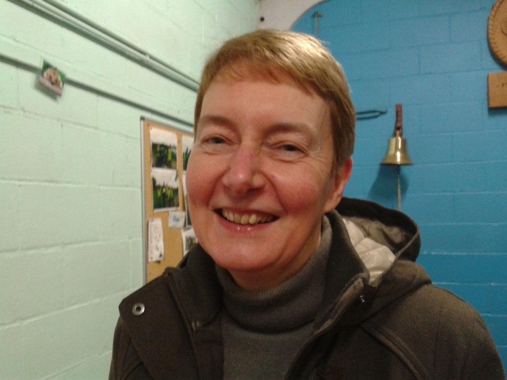 Jeannette-Towey-election