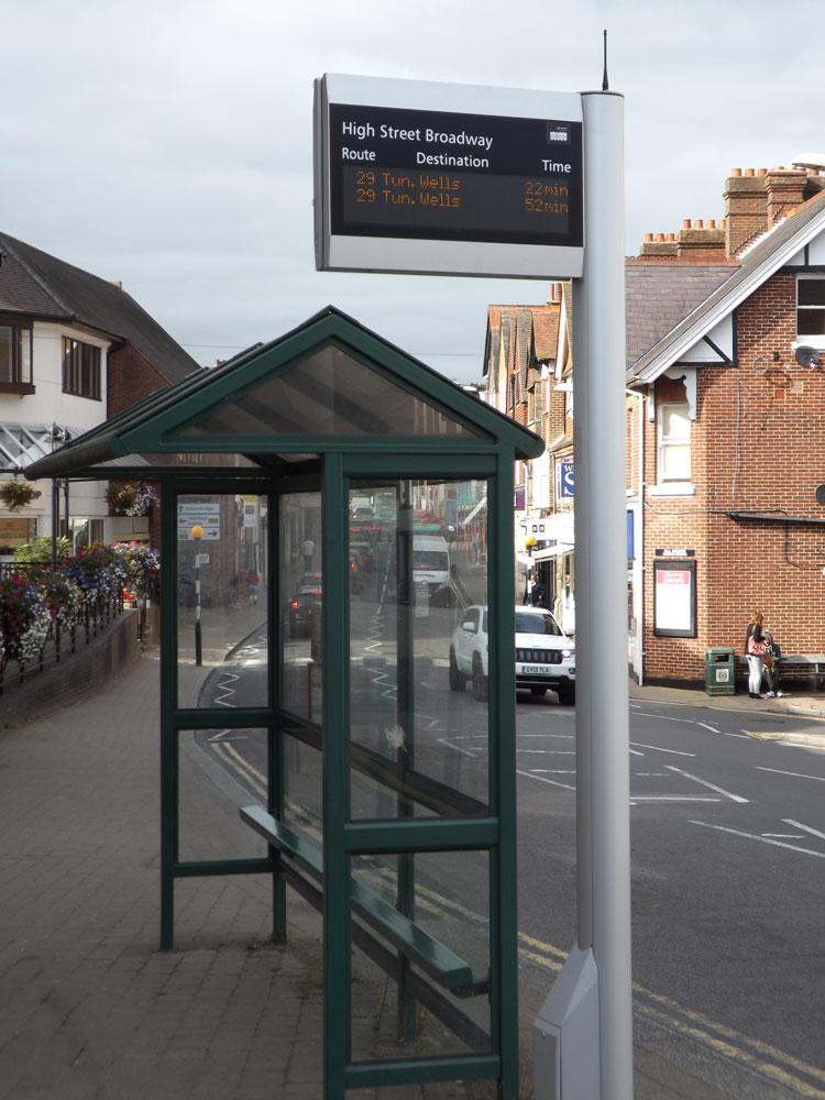 Bus-Times-High-Street