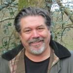 Mark-Smith-for-PR
