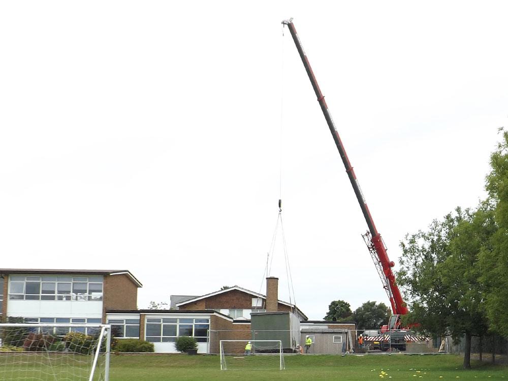 Crane-Herne-School-8