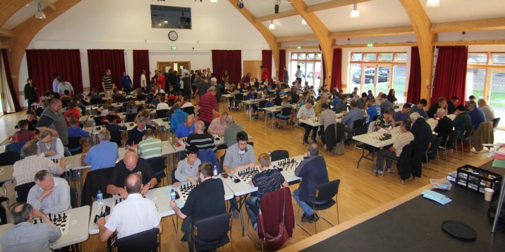 Chess-Congress-Hall