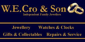 W.E. Cro & Son