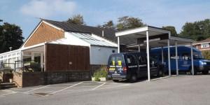 Jumble Sale @ Crowborough Hospital | England | United Kingdom