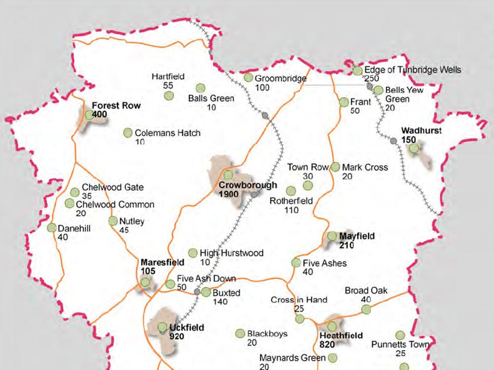 Map-Option-2