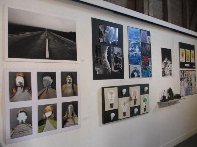 Farley-Arts-Trust-Exhibitio