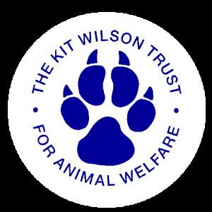 Kit Wilson Trust