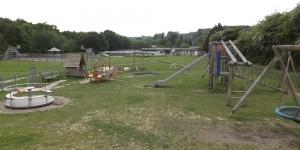 Jarvis Brook Recreation Ground Crowborough