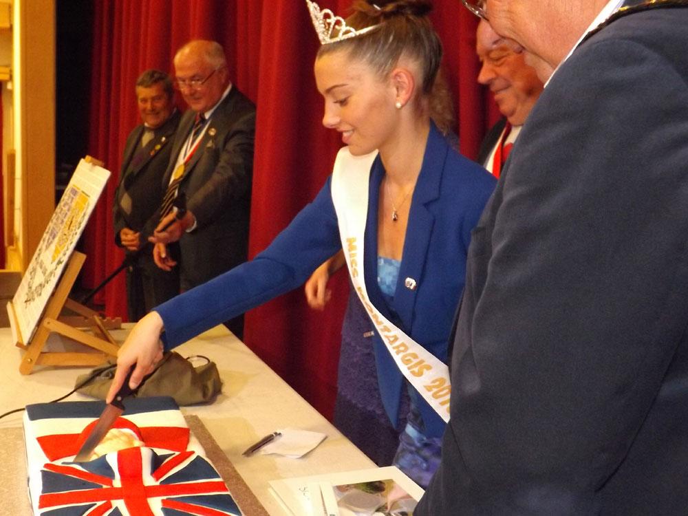 Miss-Montargis-Cake