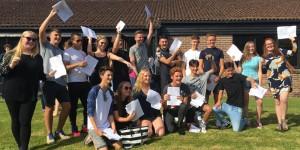 GCSE-results-beacon-2016