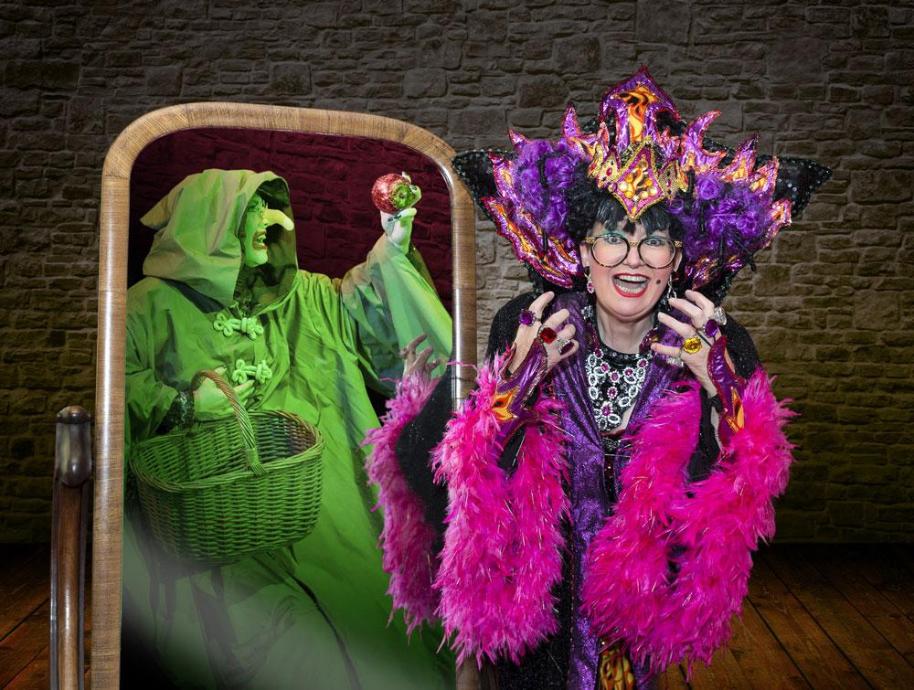 sue-pollard-wicked-witch