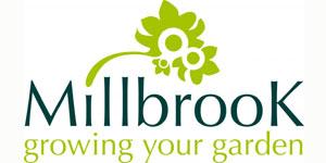 Millbrook Garden Centre