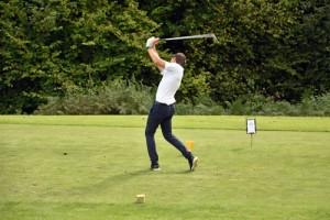newman-charity-golf