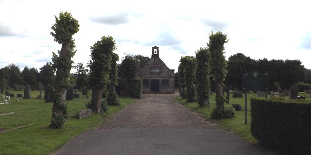 herne-road-cemetery