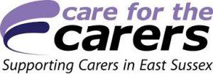 Carer Awareness Training @ Crowborough Community Centre | England | United Kingdom