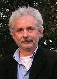 Brendan Clegg