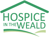 Hospice in the Weald logo