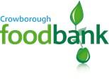 Crowborough Foodbank logo