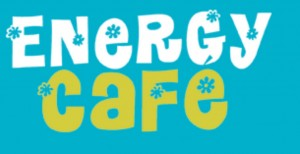 Energy-Cafe