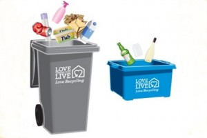 Wealden Recycling