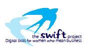 Swify-Project-Logo