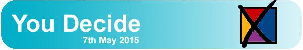 Election-2015-You-Decide