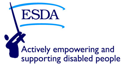 East Sussex Disability Association Crowborough Group