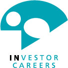 Investors in Careers Award logo