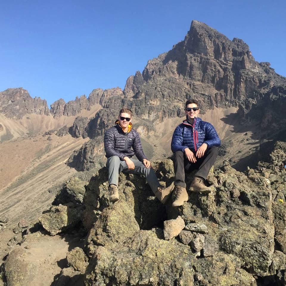Cameron-Tom-at-Kilimanjaro