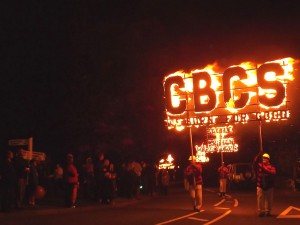 Crowborough Carnival @ Chapel Green | Crowborough | United Kingdom