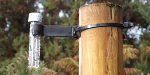 Nitrogen Monitoring Ashdown Forest