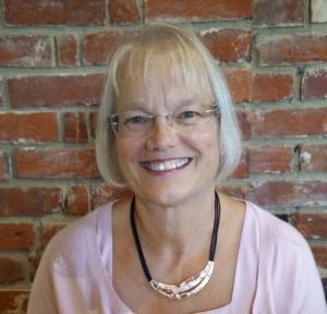 Jane Clark Lib Dem Candidate for Crowborough East on Wealden District Council