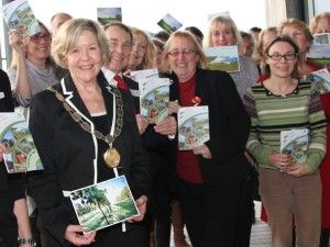Wealden Do Sussex 2016 tourist guide