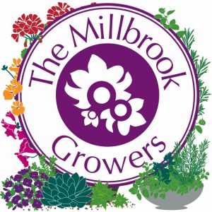 History of English Gardens @ Millbrook Garden Centre | Crowborough | United Kingdom