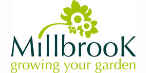 Millbrook Garden Centre is a family-run, independent garden centre. Situated just outside Crowborough on the B2100 heading towards Rotherfield